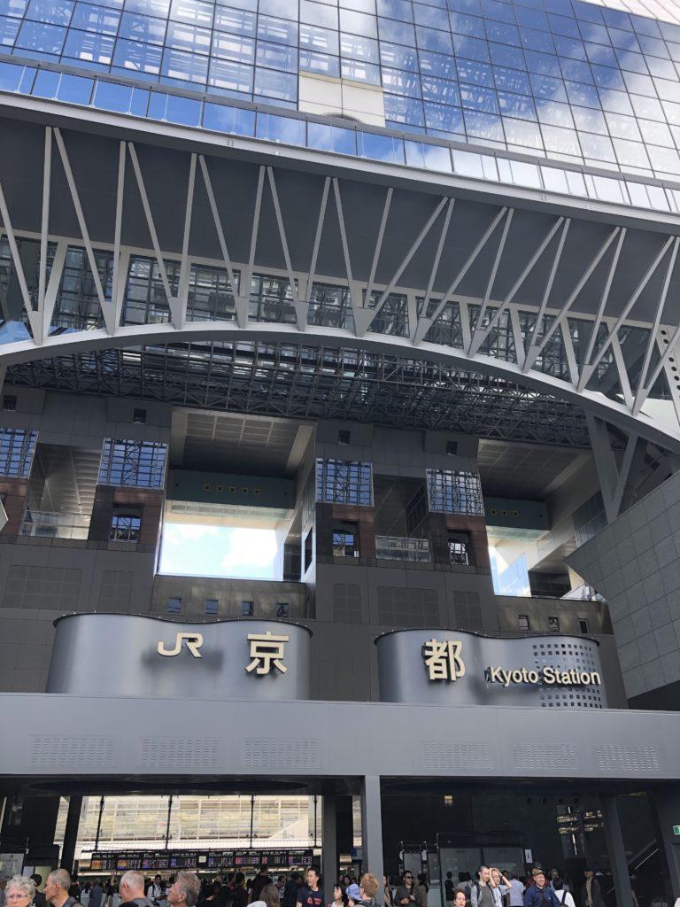 dq-walk-kinkakuji-temple-1