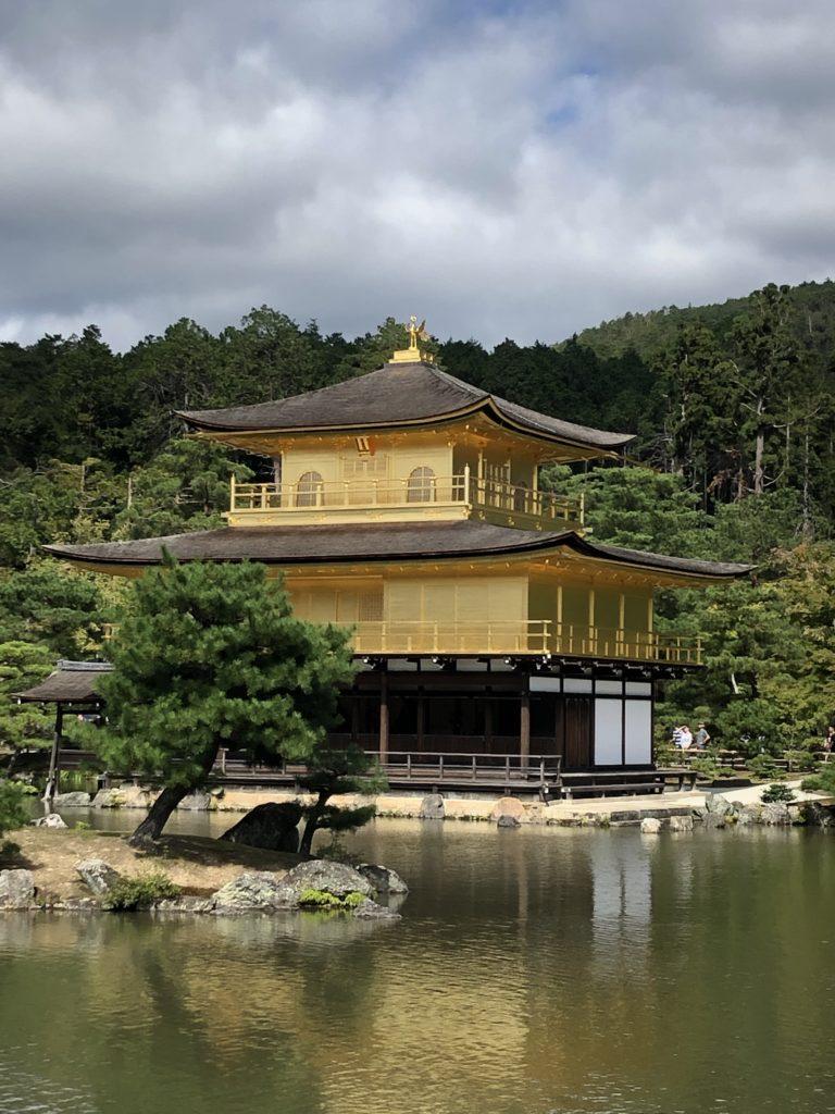 dq-walk-kinkakuji-temple-8