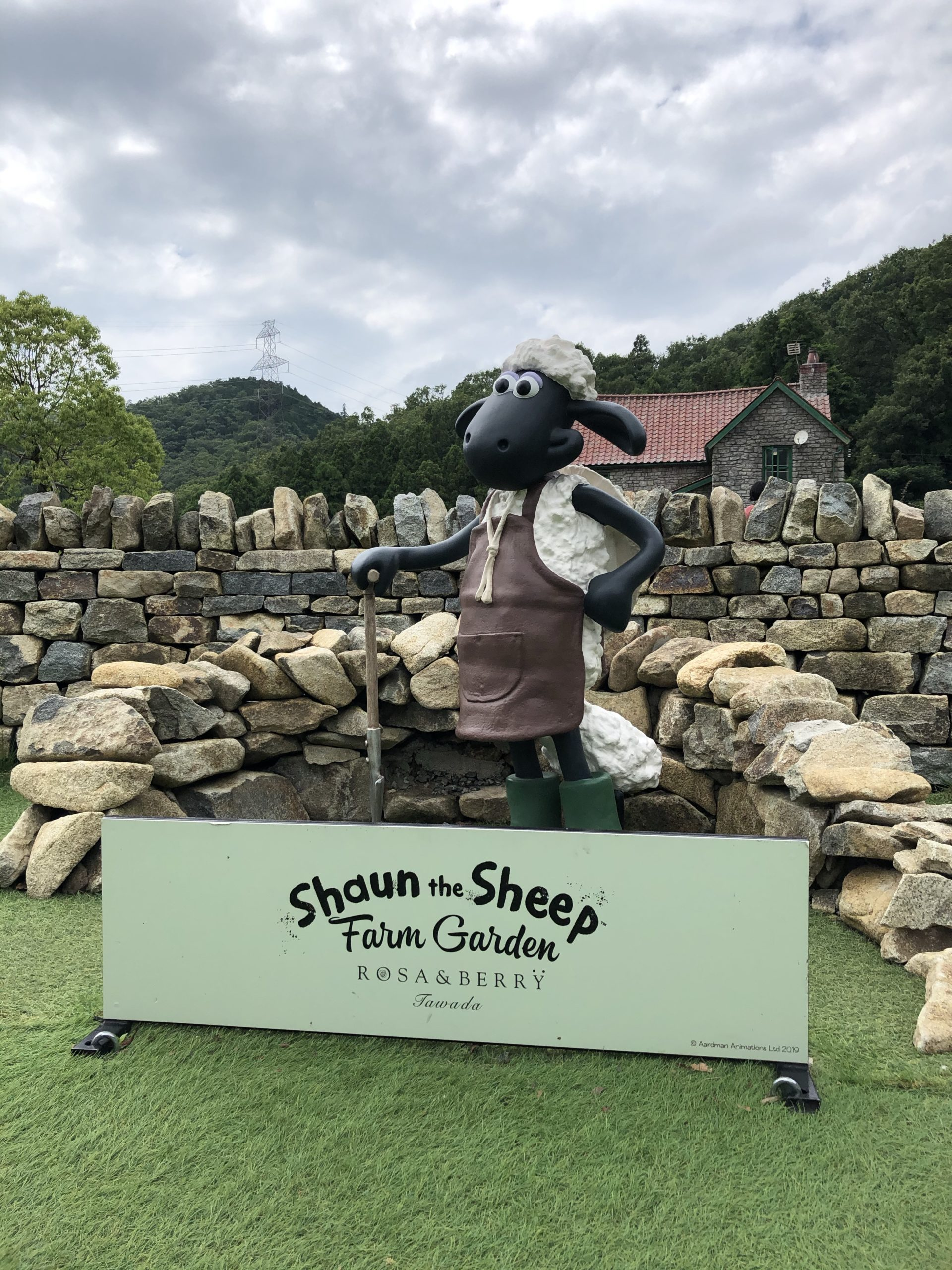 shaun-the-sheep-1