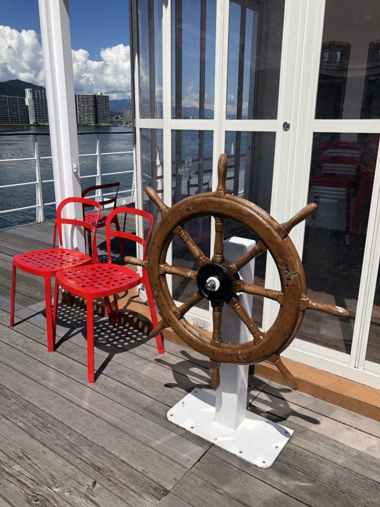 michigan-cruise-deck