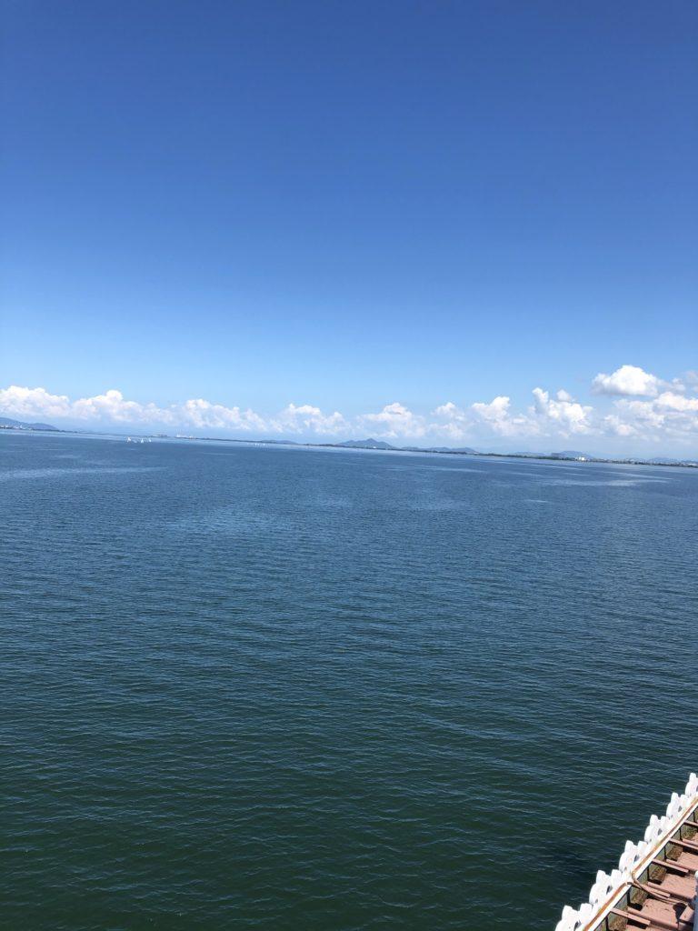 michigan-cruise-view