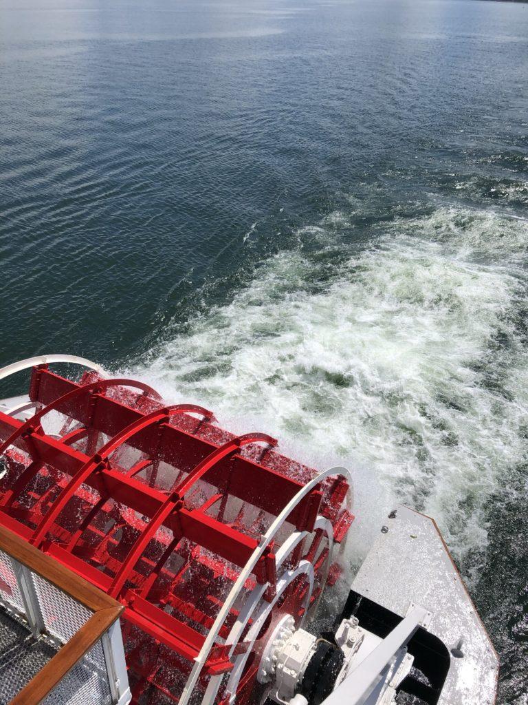 michigan-cruise-paddle