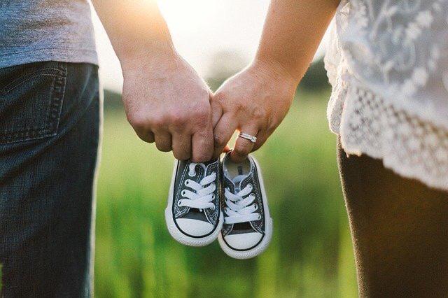 baby-shoe-2