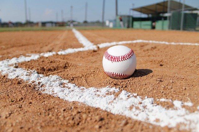 baseball-games
