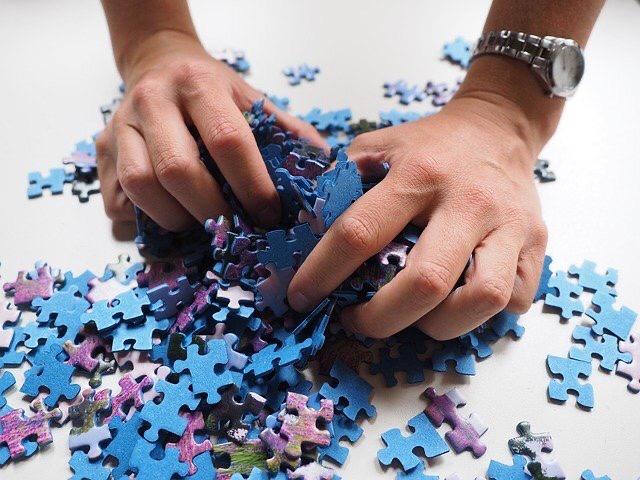jigsaw-pazzle